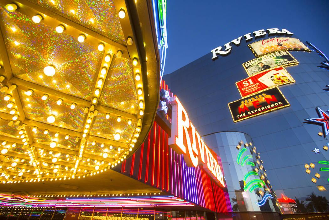 Tangiers casino opiniones tragaperra Space Lights-586584