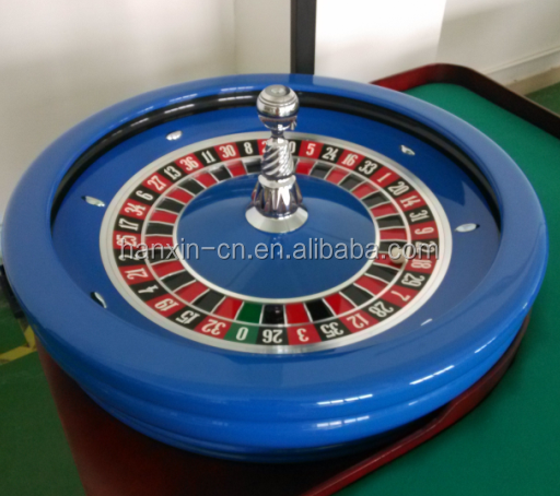 Betsson 1 euro gratis para la ruleta licencia de casino online-742375