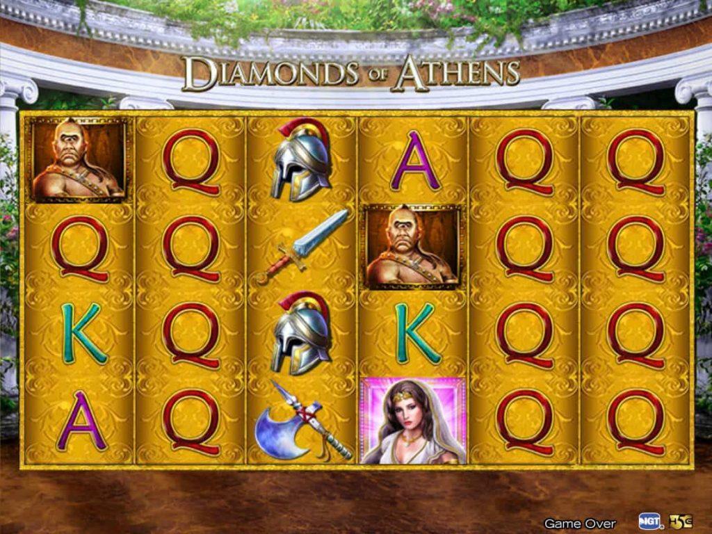 Tragamonedas gratis jewels of india latest casino bonuses-130453