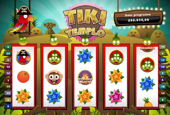 Casino online Odobo como ganar en la maquina 88-877516