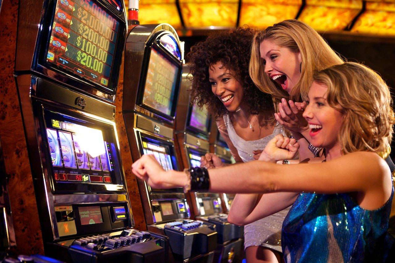 Premios en los casino de las vegas con tiradas gratis en Ecuador-426352
