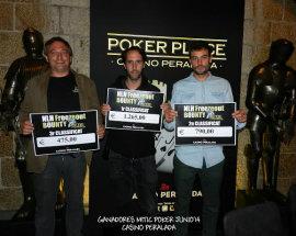 Juegos RoyalPanda com torneos de poker casino peralada-910445