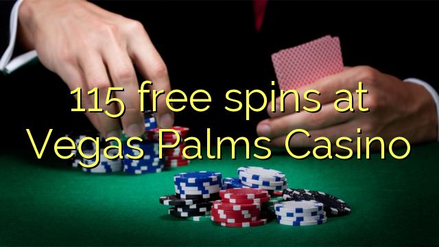 Bitcasino io no deposit bonus juegos casino online gratis León-200363