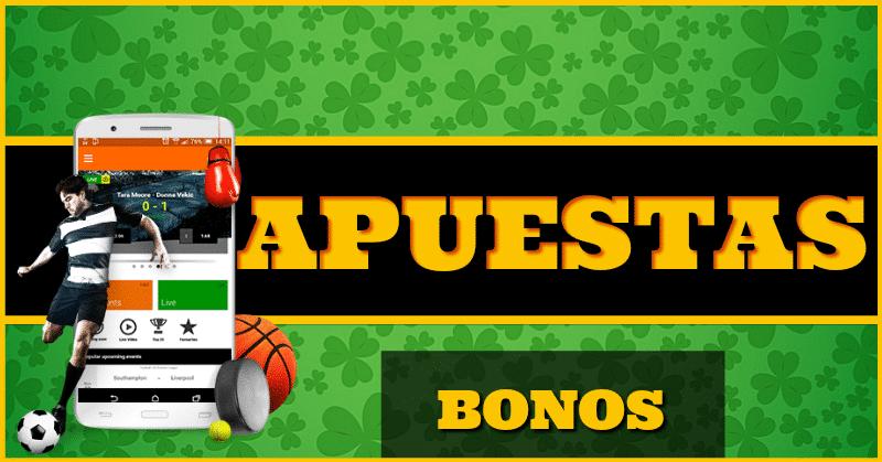 Términos casinobonusCenter bonos de bienvenida apuestas deportivas-342125