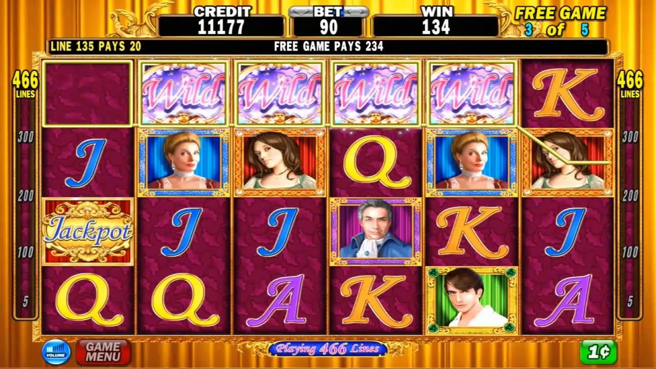 Gana en casino 440 jugar tragamonedas charleston gratis-644955