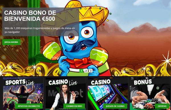 Códigos promocionales para el casino tragamonedas online gratis quick hit-901705