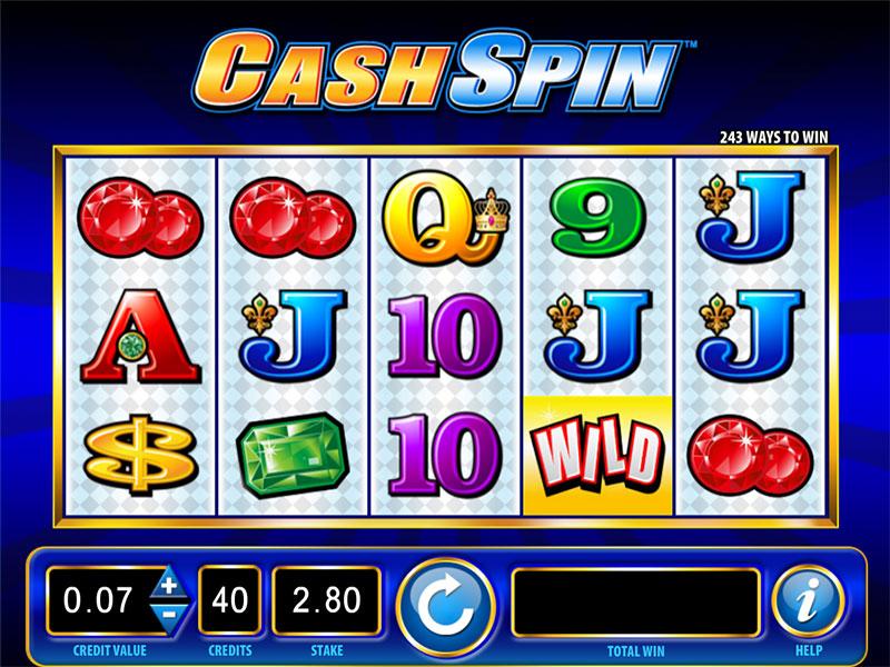Mybet 24 Free Spins slot machines online gratis-360537