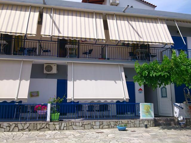 Hotel las vegas giros gratis casino Vila Nova-639997