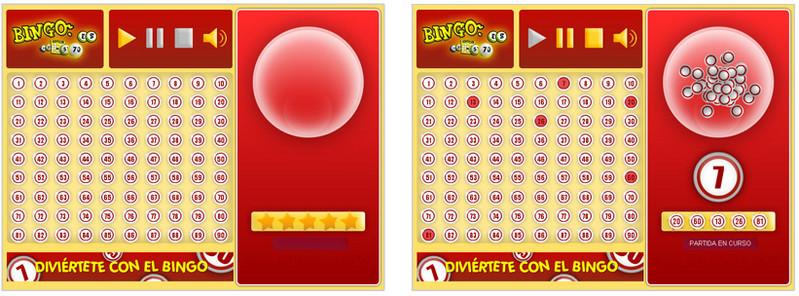 Bingo ortiz online gratis tragaperras777 es-613137