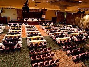 Poker stars thirty mejores casino Costa Rica-687535
