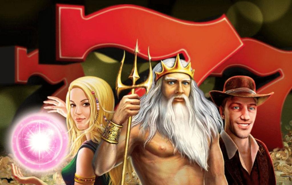 Juegos de casino gratis sin descargar betway bono con primer depósito-203190