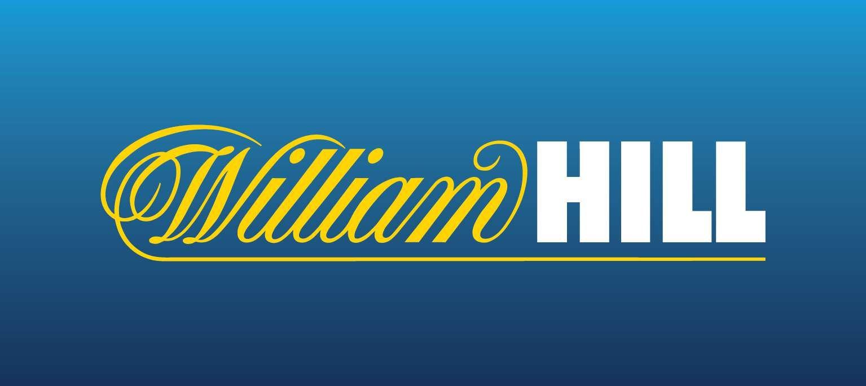 Mejores casino alternativos william hill 150-542108