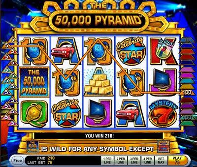 Supervegas Miapuesta casino internet gratis-671510