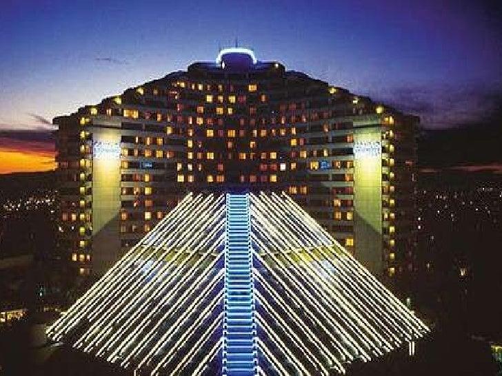 Los mejores casinos del mundo gratis casinosLive247 com-323065