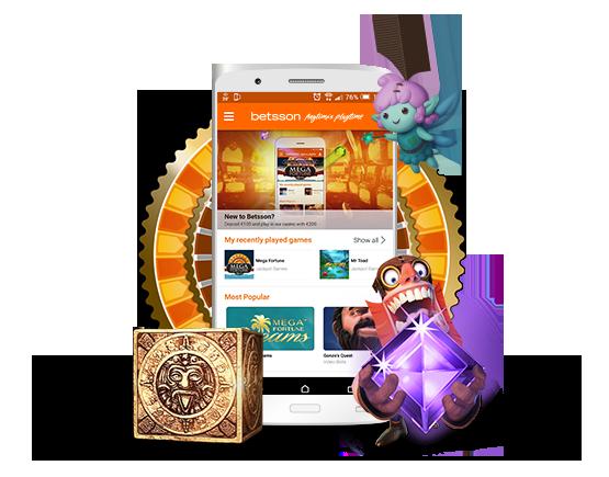 Crupieres en directo casino aplicaciones de juegos de azar-269399