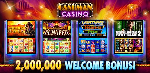 Tragamonedas online buffalo slot machine como jugar loteria Chile-208792