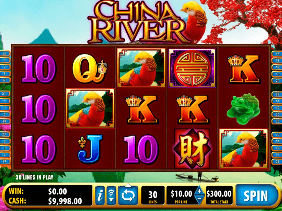Slot machines free online gratis € 2300 casino Chile-359162