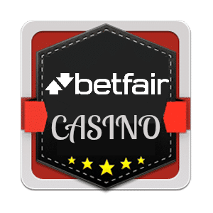 Los mejores picks de apuestas juegos de casino gratis La Serena-267665