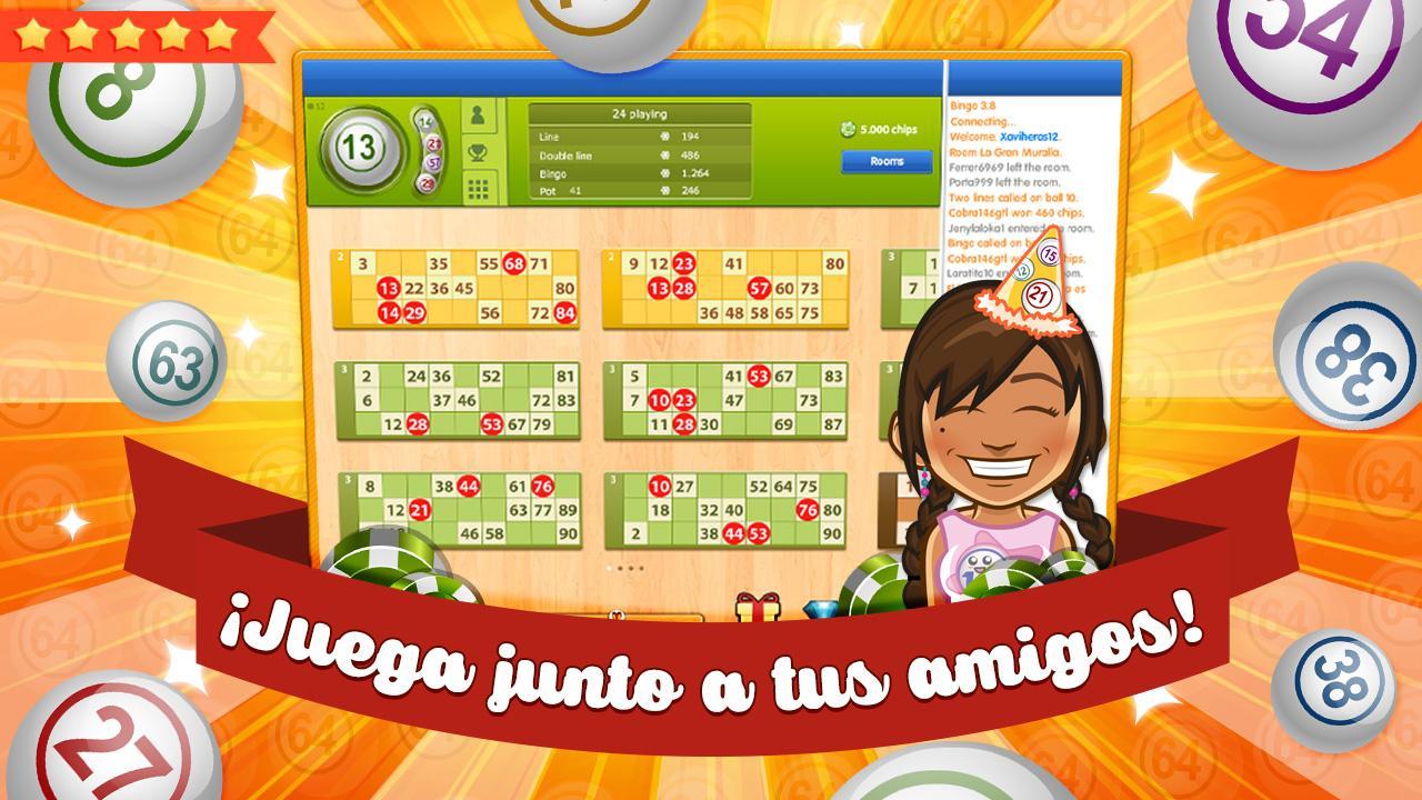 Gratis en el bingo casino online panama-698649