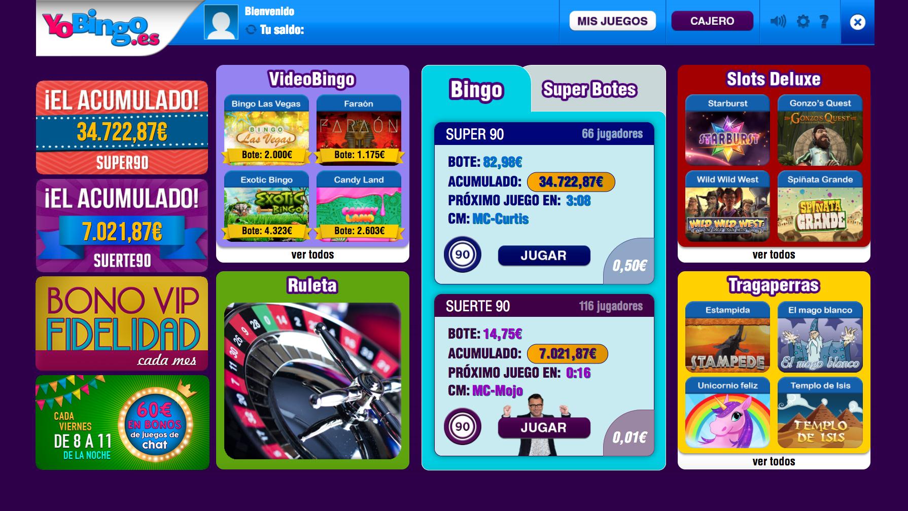 Casino online Poker Stars tragamonedas gratis slop up-558542