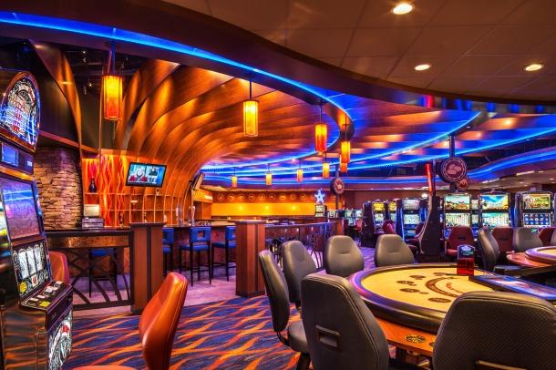 Tragamonedas de casino casino888 Rio de Janeiro online-812956
