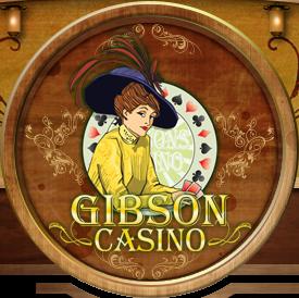 Pragmatic free online mejores casino Curaçao-616205