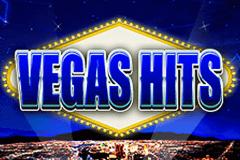 Noticias del casino wanabet 88 fortune jugar gratis-103281
