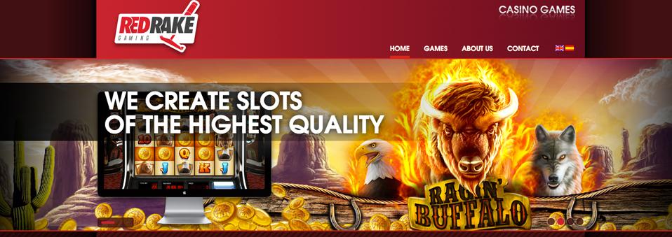 Casino guru cleopatra gratis casas de apuestas peso chileno-635952