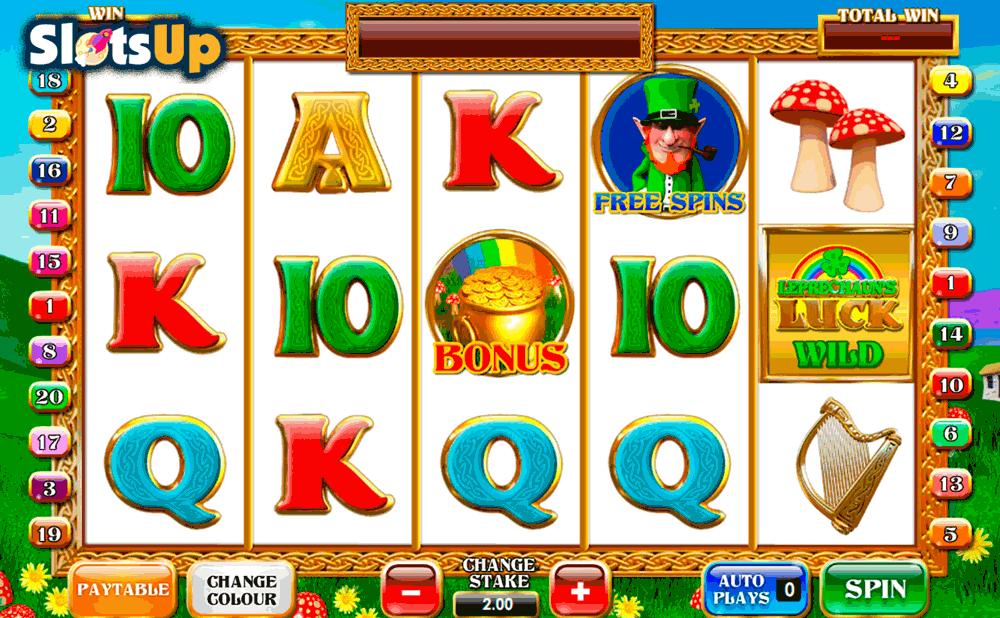 Casino linea online Ash Gaming-982843