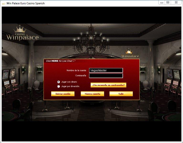 4 claves para elegir una tragaperras software casinos online-546898