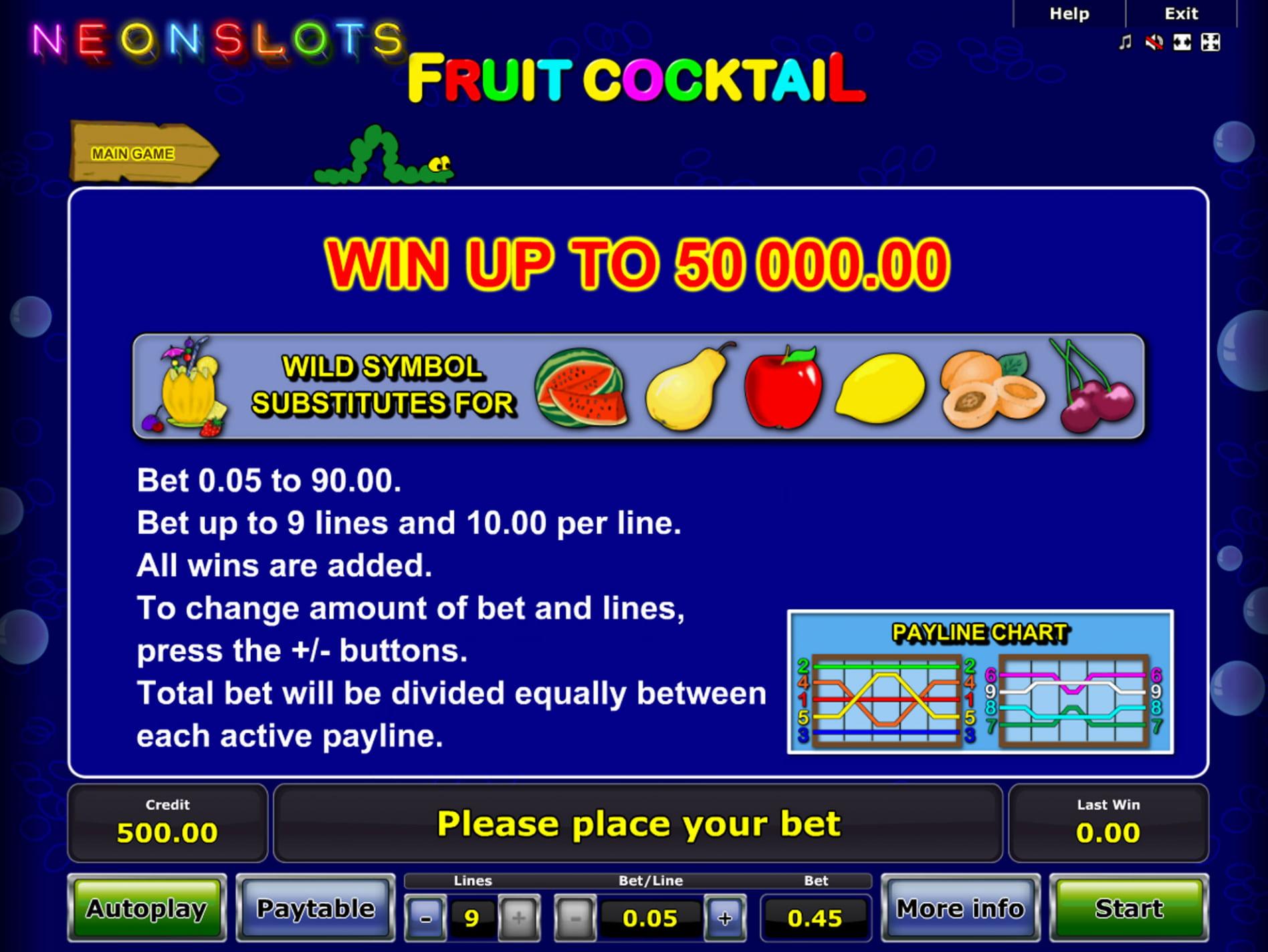 Algoritmo tragamonedas como jugar loteria Brasília-478501