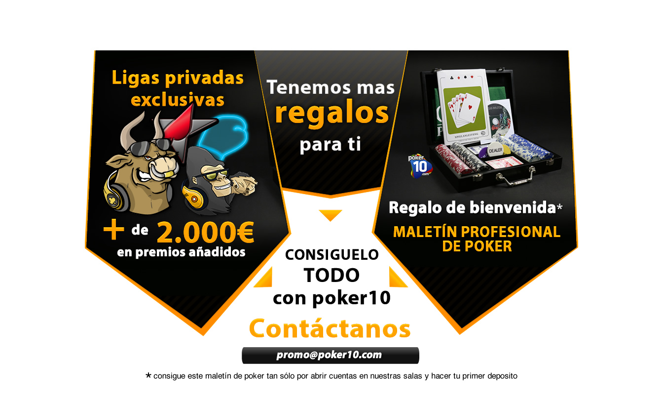 Tabla poker general miapuesta 10€ gratis-407578
