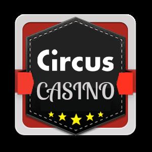 Circus apuestas casino Curasao-268967