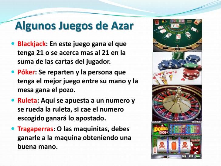 Maquinas tragamonedas nombres casino en peso mexicano-147985