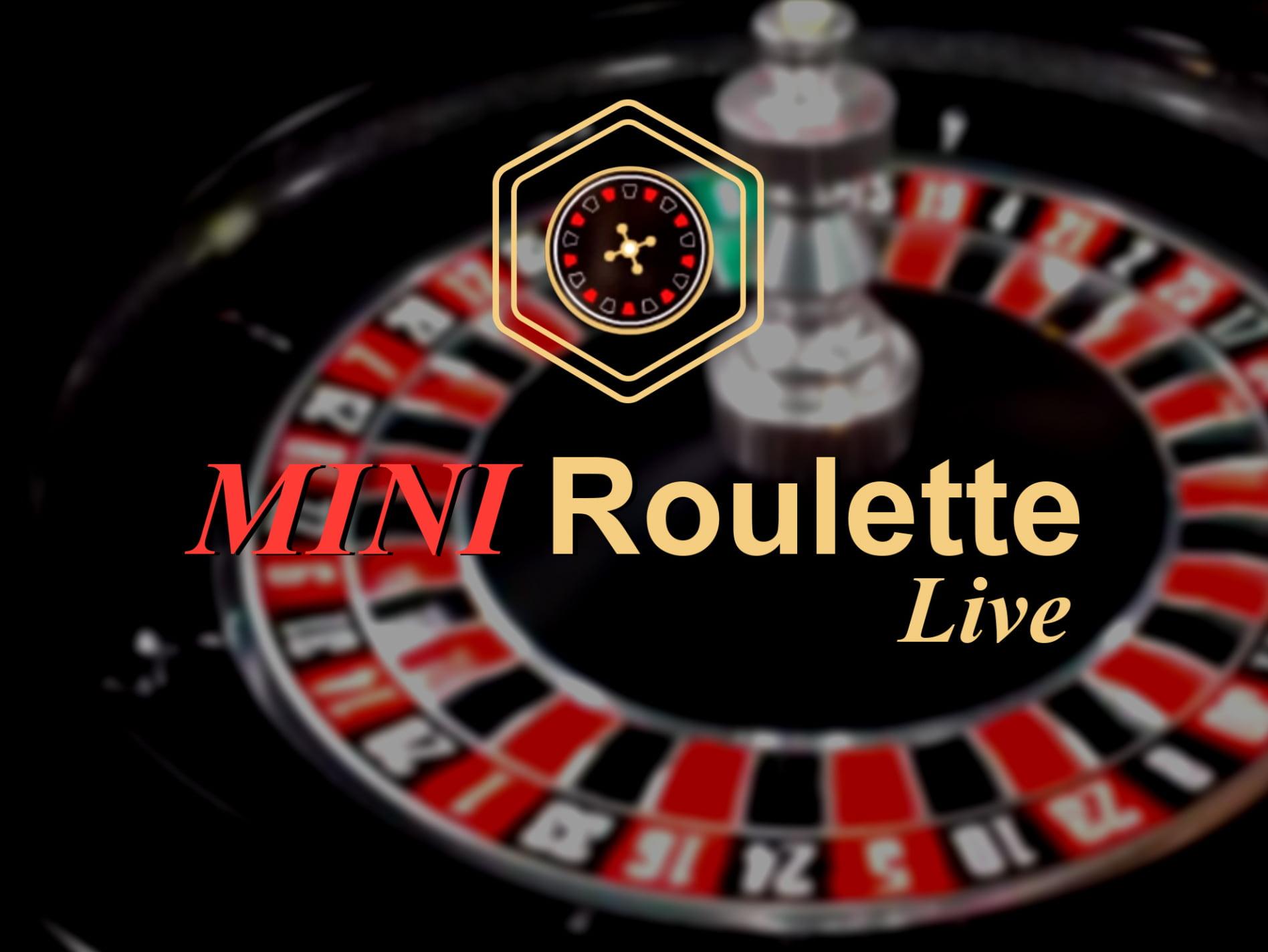 Jugar ruleta francesa gratis como loteria La Serena-354280