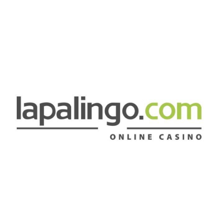 10 euros gratis en bingo black jack reglas-741839