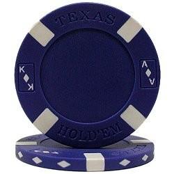 Valor de fichas de casino por color mejores USA-887083