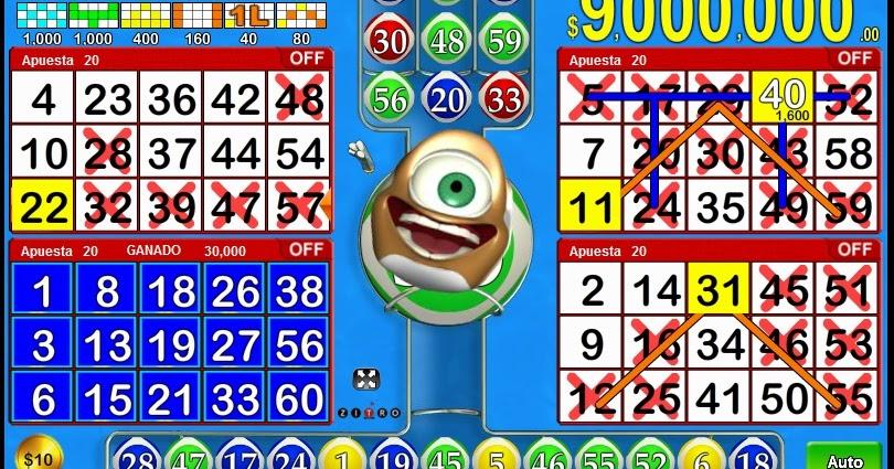 Casinos en linea con créditos gratis-946883