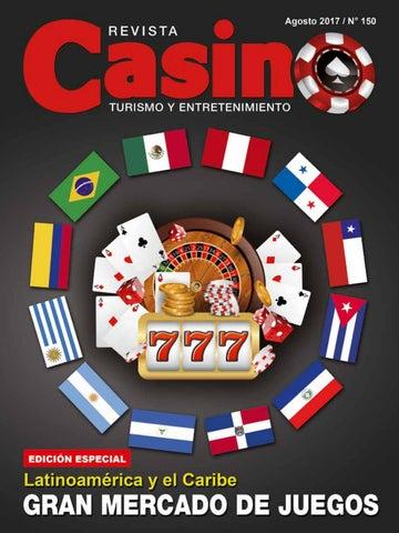 Casino con ruletas en vivo como jugar loteria Rio de Janeiro-273285