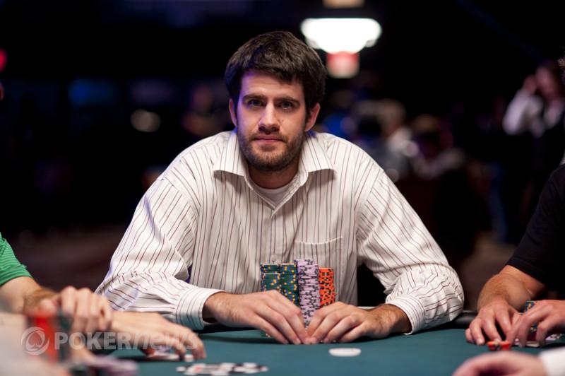 Real Poker League jackpotcasino net-927260