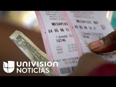Stinkin rich slot free online noticias del casino suertia-233882