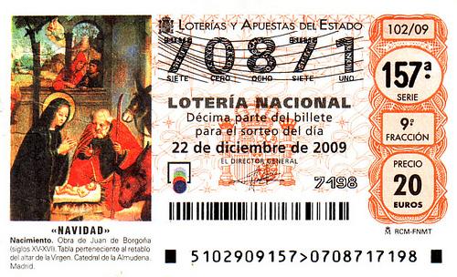 Live casino bet365 comprar loteria euromillones en Mexico City-912730