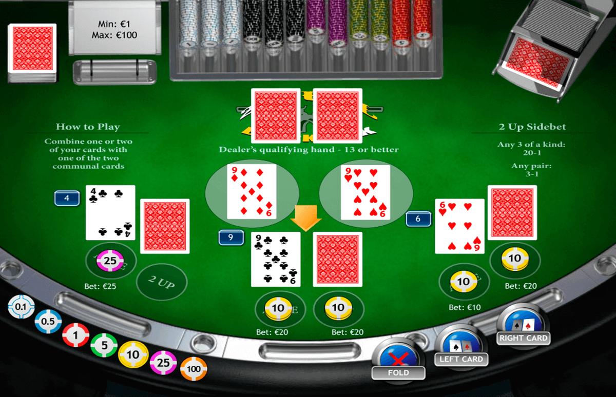 Blackjack tipos estilos casinos online gratis sin deposito-793876