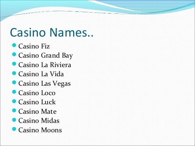 Casino Cirrus Casin royal vegas flash-766919