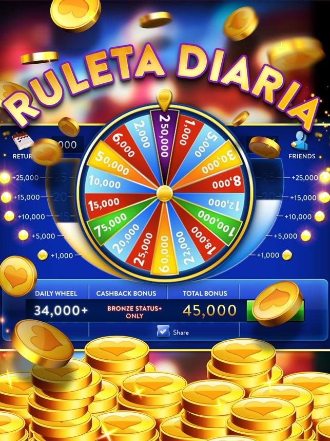 Opiniones tragaperra Merry Xmas ruleta de premios celulares-771000
