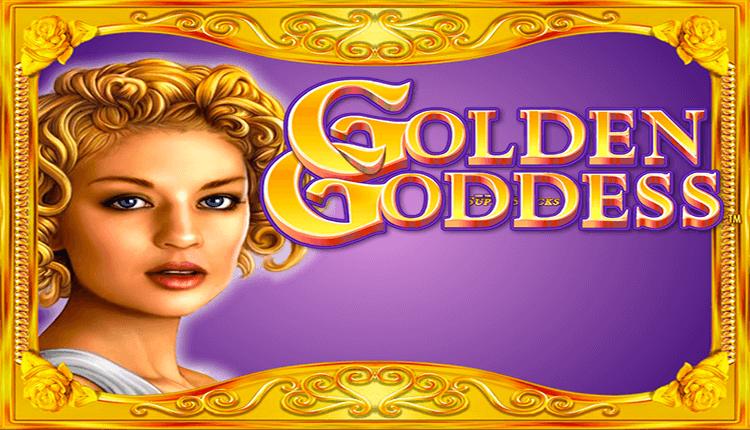 Jugar golden goddess en linea gratis tragamonedas Incinerator-979778