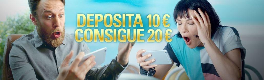 Maquinas tragamonedas gratis 2019 casino de Winunited euros-634435