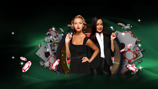 888 casino promotions el Gordo online-148510