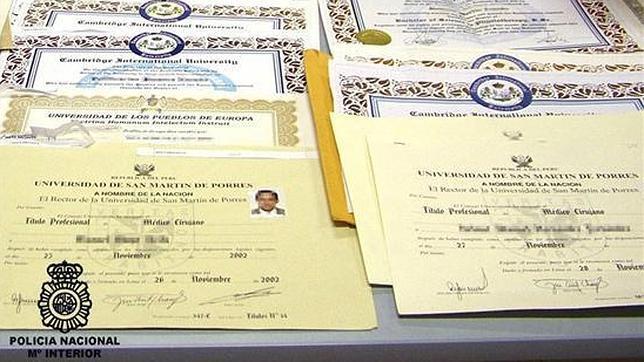 Juegos de tragamonedas comprar loteria euromillones en Ecuador-693929