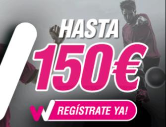 Luckia casino online casas de apuestas legales en Monterrey-226203